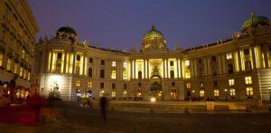 دانشگاههای معتبر برای تحصیل در اتریش