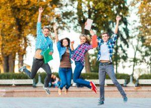 شرایط مورد نیاز تحصیل در فرانسه