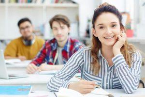 راه تحصیل در فرانسه